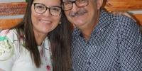 22/11/2019 - ENCONTRO DE CASAIS
